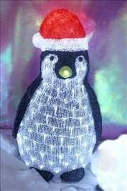 Svetleći pingvin