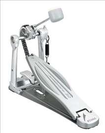 TAMA HP310L Bas pedala