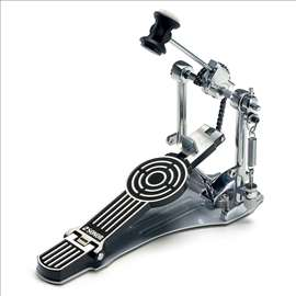 Sonor sp 473 bass drum pedal