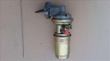 Ac pumpa Ford Mercury