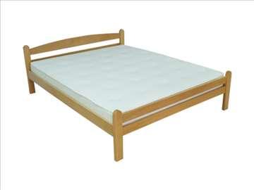 Bracni krevet Lucni 140x200