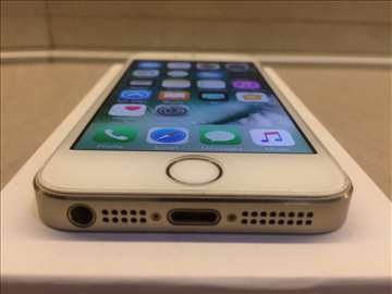 Iphone 5s Gold Sim Free