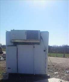 Hladnjača komora