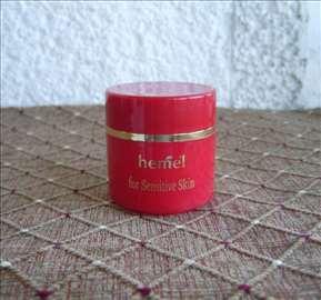 HEMEL Krema Za Osetljivu Kožu - 30 ml