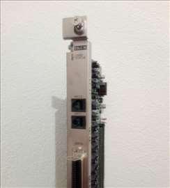 Kartica ESLC16 za Panasonic KX-TDA centralu