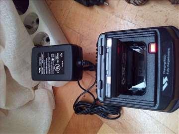 automatski punjaci za yaesu ft60 ft250 ft270
