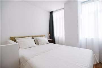 Portugalija, Lisabon, apartmani za odmor u centru