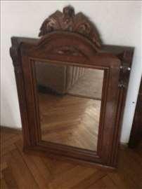 Alt dojč ogledalo