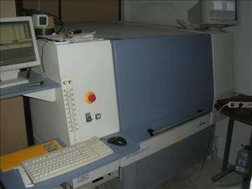 CTcP Basysprint 57F 2004