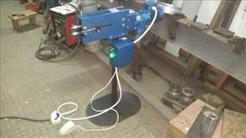 Električna sit ( zit ) mašina