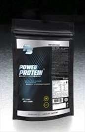 Pan Power Protein    800g