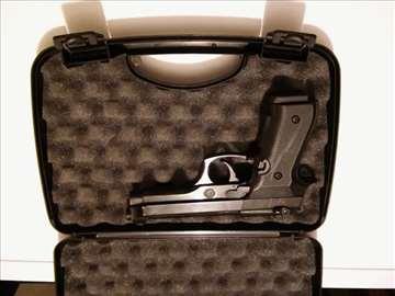 Startni pištolj Ekol Firat Compact
