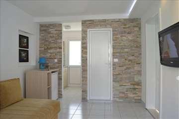 Apartmani u Rafailovićima, top ponuda