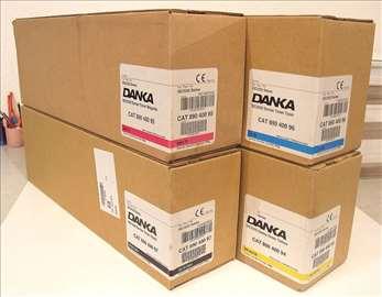 Toner Canon CLC 3200 / 3220 i drugi