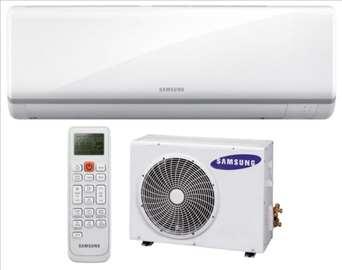 Servis za ugradnju klima uređaja
