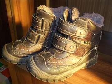 muske zimske cipele decije