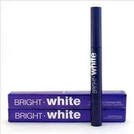 Olovka za izbeljivanje zuba Bright White