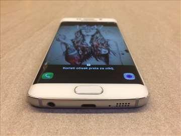 Samsung s6 Edge 32GB Sim Free