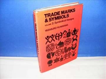 Trade Marks & Symbols, Yasaburo Kuwayama
