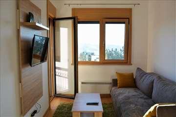 Zlatibor, apartman Sunce