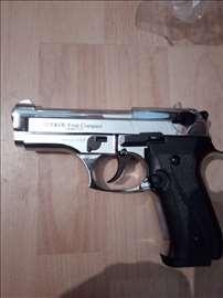 Startni pištolj (više vrsta)