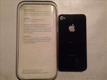 Prodajem iPhone 4