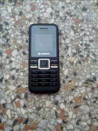 Vodafone236, kao nov na VIP-u