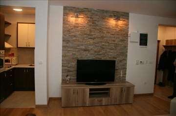 Zlatibor - prodajem apartman