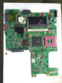 Dell Inspiron 1545 neispravna maticna ploca