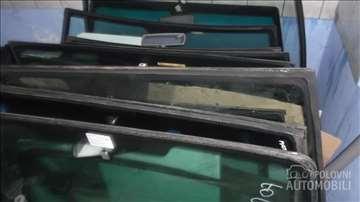 Reno Senic II Soferka Prednja Sa Senzorom EVROPA,