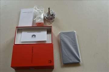 Huawei Y6 II, garancija 2 god, nov