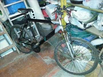 Bicikle i trotineti