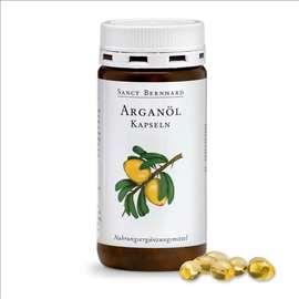 Metabolizam - Arganovo ulje, 150gel. Germany