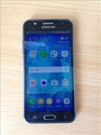 Samaung Galaxy j5 (2015)