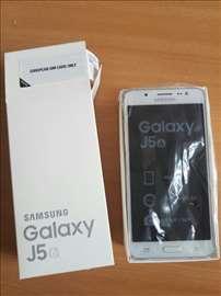 Samsung J5-2016 novo