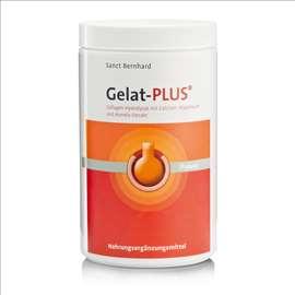 Zglobovi - Gelat PLUS, 475gr. Made in Germany