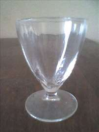 Čaša za žestoko piće