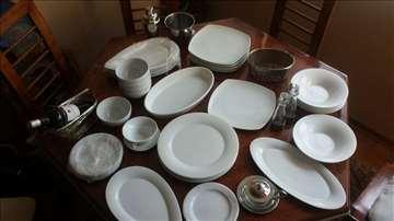 Kuhinjski inventar