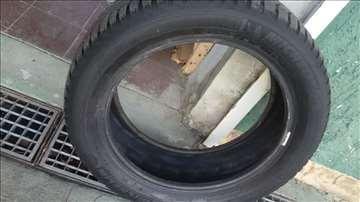 Michelin zimske gume u odlicnom stanju