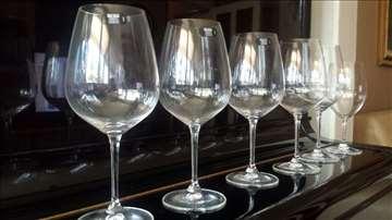 Riedel čaše
