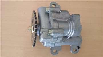 Uljna pumpa Ford Transit 2000-2006