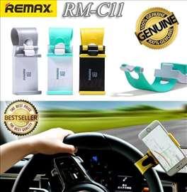 Držač za mobilni telefon Remax RM-C11