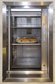 Lift kuhinjski  - vrlo povoljno