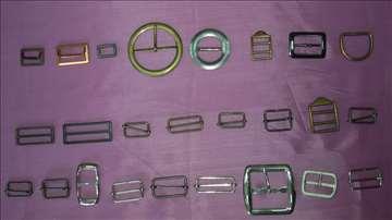 Metalna galanterija
