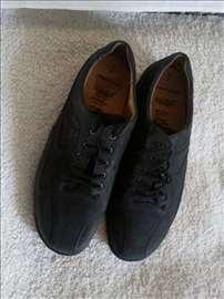 Nove muske cipele
