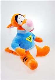 Ogromna plišana igračka Tigar iz Winnie Pooh crtać