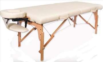 Oprema za salon masaže i ambulantu rehabilitacije