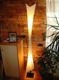 Podna lampa Anja 160cm
