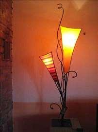 Podna Lampa Natasa velika 100cm