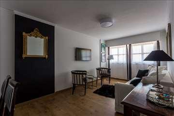 Portugalija, Lisabon, apartman